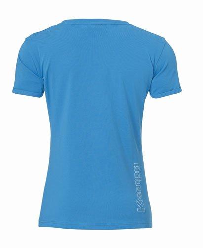 200218702 Core 2.0 T-Shirt Women back