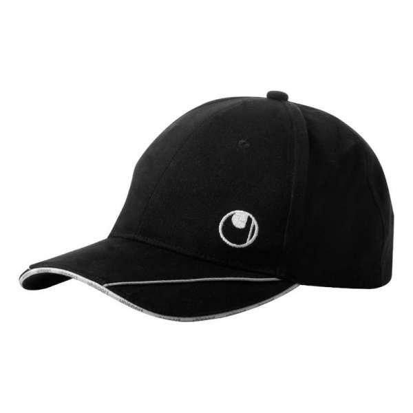 100505001 Uhlsport Training Base Cap