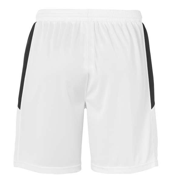 100333502 Goal Shorts back