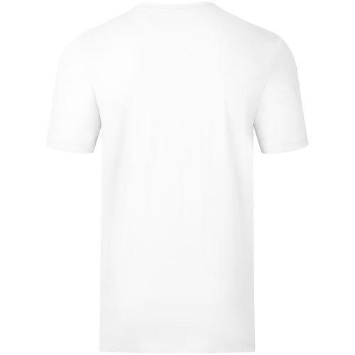 6160000D T-Shirt Promo ( Bio Baumwolle ) P01