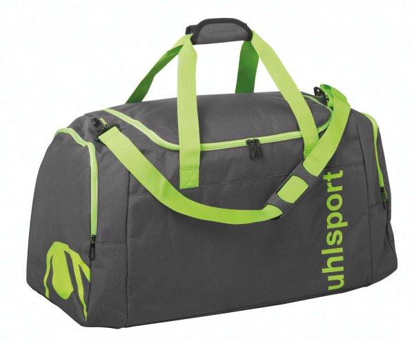 100425304 Essential 2.0 Sporttasche