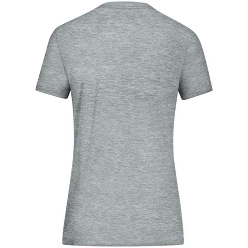 616541D T-Shirt Base P01
