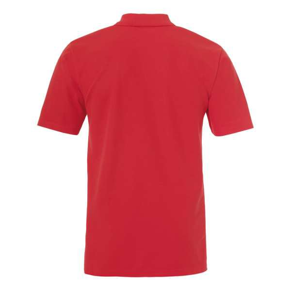 200234902 Classic Polo Shirt back