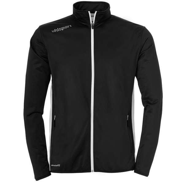 100516701 Essential Classic Anzug