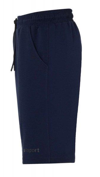 100518612 Essential Pro Shorts side_left