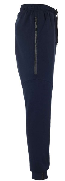 100518412 Essential Pro Pants side_right
