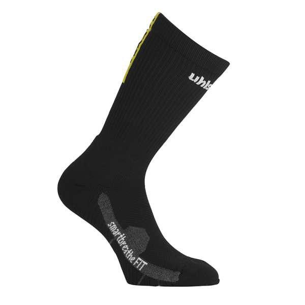 100333606 Tube it Socks side_right