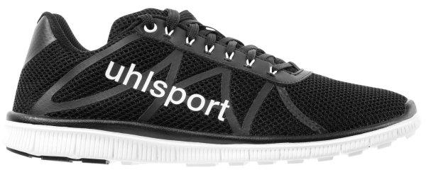 100840901 Uhlsport Float