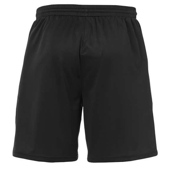 100333509 Goal Shorts back