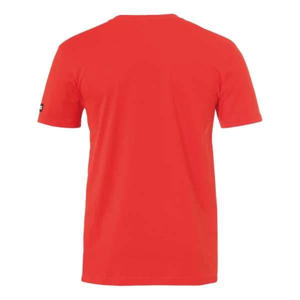 200209202 Promo T- Shirt back
