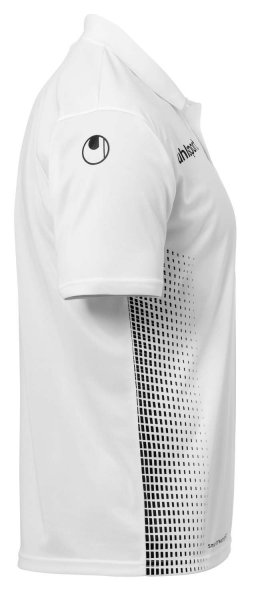 100214802 Score Polo Shirt side_right