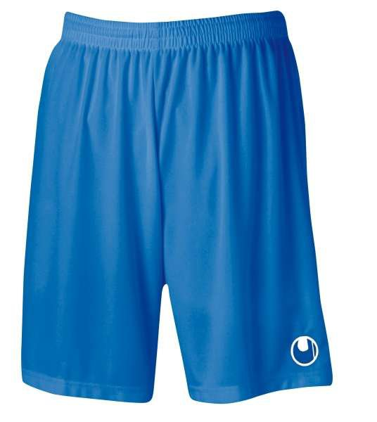 100305811 Center Basic II Shorts ohne Innenslip fv