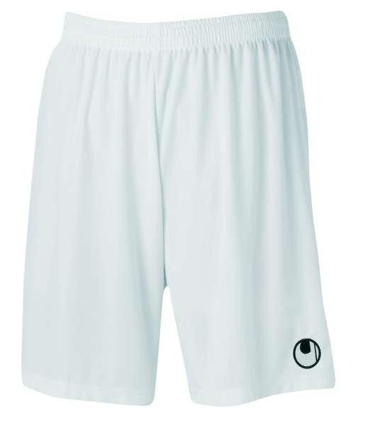 100305801 Center Basic II Shorts ohne Innenslip fv