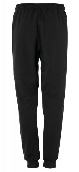 100518401 Essential Pro Pants back