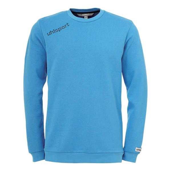 100210907 Essential Sweatshirt