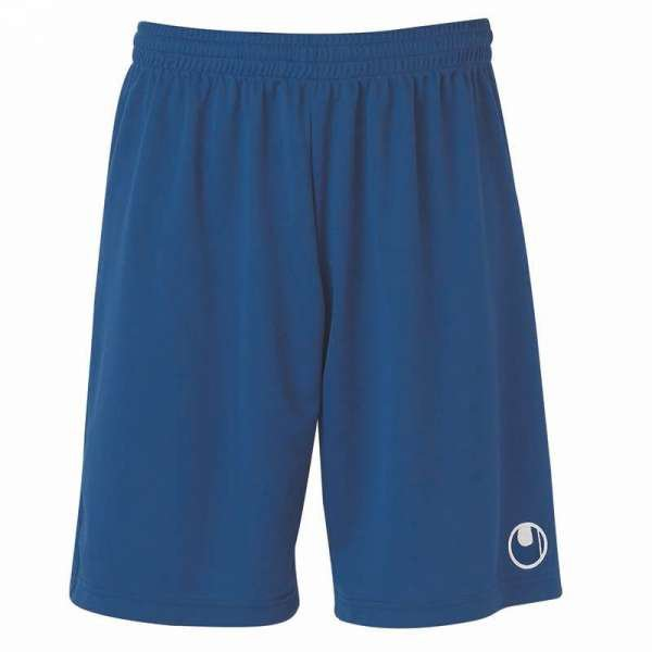 100305912 Center II Shorts mit Innenslip