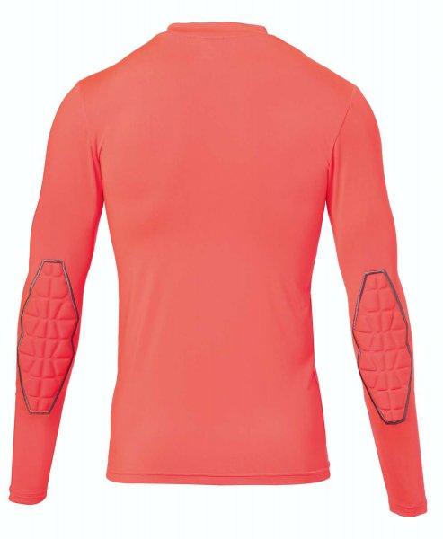 100561602 Score Torwart Set ( Oberteil / Shirt / Stutzen ) back