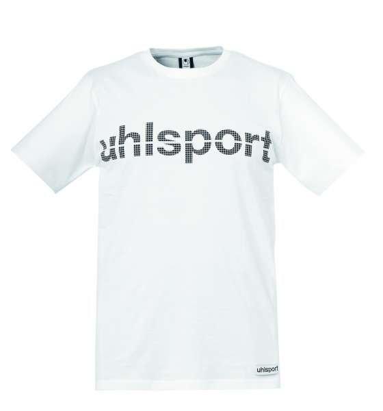100210609 Essential Promo T- Shirt fv